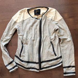 Jack by B.B. Dakota jacket